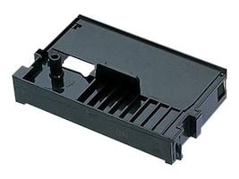 Epson Black Ribbon for TM-H6000 II Printer, ERC-41B, 6983511, Printer Ribbons