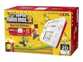 Nintendo FTRSWADC Main Image from Right-angle