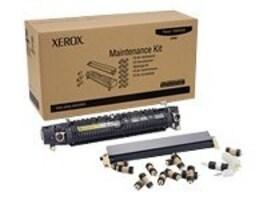 Xerox Phaser 5500 Maintenance Kit (110V), 109R00731, 5599622, Printer Accessories