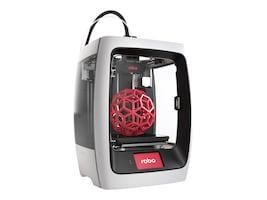 Robo 3D R2 High Performance Smart 3D Printer, A1-0009-000, 33177849, Printers - 3D