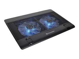 Thermaltake Technology CL-N001-PL14BU-A Main Image from Left-angle