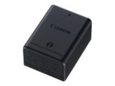 Canon Battery Pack BP-718, 6055B002, 13670880, Batteries - Camera
