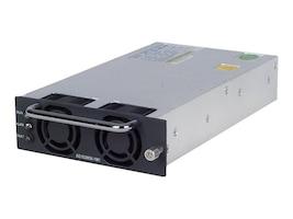Hewlett Packard Enterprise JG137A Main Image from Right-angle