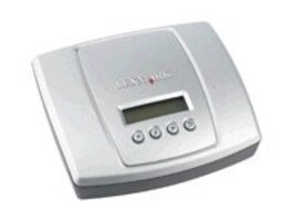 Lexmark MarkNet N7002E Print Server, 14T0240, 6728844, Network Print Servers
