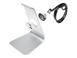 Kensington SafeDome ClickSafe Keyed Lock for iMac, K64962US, 14294548, Locks & Security Hardware
