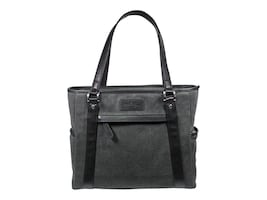 Mobile Edge OUR NEW SPECIAL EDITION URBAN TOTE IS THE PERFECT COMPANION FOR YOUR D, METMS51, 36636351, Carrying Cases - Other