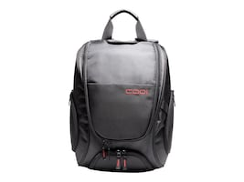 Codi Apex Backpack, C7750, 14727905, Carrying Cases - Notebook
