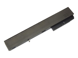 Ereplacements Laptop battery for HP nx8200, nc8200, nw8200, nx8220, nc8230, nx8240, nx8430, nc8430, PB992A-ER, 10185176, Batteries - Notebook