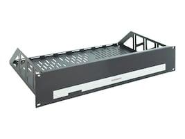 Avteq Rack Shelf for Tandberg Rps-1000S-E, Rps-1000L-E, Rps-800, CRS-TB-C20, 14618291, Computer Carts