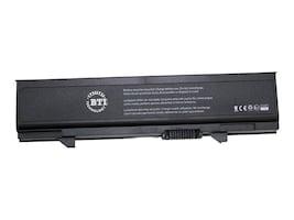 BTI 6-Cell Battery for Latitude E5400 E5410 312-0762 KM742, KM742-BTI, 16660185, Batteries - Other