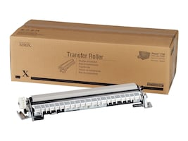 Xerox Transfer Roller for Phaser 7750 & 7760 Series Printers, 108R00579, 4957053, Printer Accessories