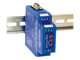 IMC Industrial RS-232 to RS-422 485 Converter, 485LDRC9, 15611058, Network Transceivers