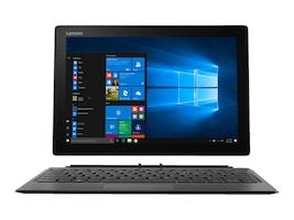 Lenovo IdeaPad MIIX 520 Core i7-8550U 12.2 FHD MT, 81CG019KUS, 34575929, Tablets
