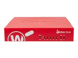 Watchguard Technologies WGT56001-US Main Image from Front