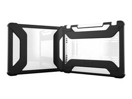 Lenovo Max Cases Case for Lenovo, Black, 4Z10Q39557, 34468883, Carrying Cases - Other