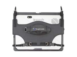 Panasonic Enhanced Rotating Hand Strap for CF-33 w  Shoulder Strap, TBC33HDSTP-P, 35158705, Carrying Cases - Other