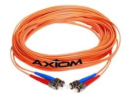 Axiom AXG94593 Main Image from Front