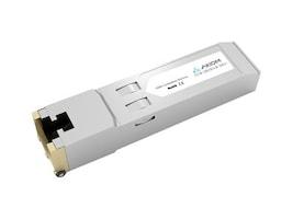 Axiom 10GB-T-SFPP-AX Main Image from Left-angle