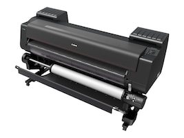 Canon imagePROGRAF PRO-6000 Professional Photo & Fine Art Large Format Printer, 2400C006, 35125313, Printers - Large Format