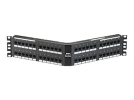 Panduit NKA6PPG48Y Main Image from Front