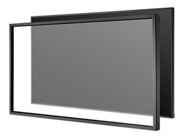 NEC 10-Point IR Touch Overlay for C551, OLR-551, 35230797, Monitor & Display Accessories - Large Format