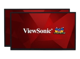 ViewSonic VG2248_H2 Main Image from Front