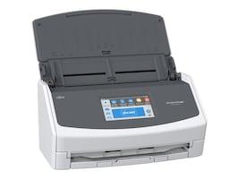 Fujitsu ScanSnap iX1500 Scanner, TAA, PA03770-B205, 36708836, Scanners