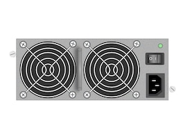 Promise Technology X50PSU800 Main Image from Front