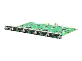 Aten 4-Port 3G-SDI Input Board, VM7404, 34006216, Controller Cards & I/O Boards