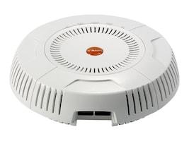 Xirrus XR 2x2 MIMO (867Mbps) 802.11ac AP, XR-620, 17548013, Wireless Access Points & Bridges