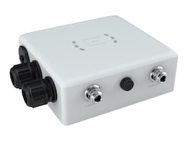 Extreme Networks AP360E-WR Main Image from Left-angle