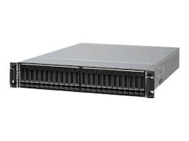 Silver Peak Systems 500032-001 Main Image from