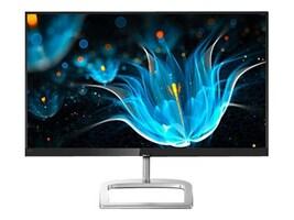 Philips 27 E-line Full HD LED-LCD Monitor, Black, 276E9QDSB, 35943981, Monitors