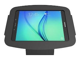 Maclocks Space Enclosure Kiosk for Galaxy Tab A, 101B910AGEB, 33729201, Security Hardware