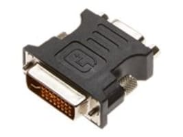PNY Dell DOD Only - SVI-I to VGA Adapter, 91005951-T, 11071710, Adapters & Port Converters