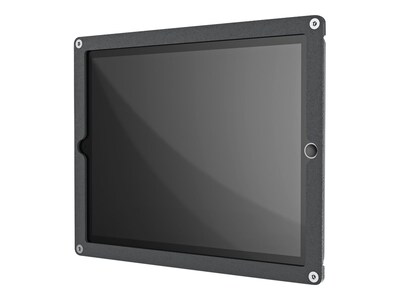 Kensington WindFall Frame for iPad Air iPad Air 2 iPad Pro 9.7, K67951US, 32093061, Locks & Security Hardware
