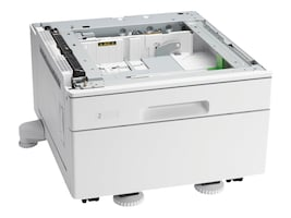 Xerox 520-Sheet A3 Single Tray w  Stand for VersaLink B7025, B7030 & B7035, 097S04907, 34110427, Printers - Input Trays/Feeders
