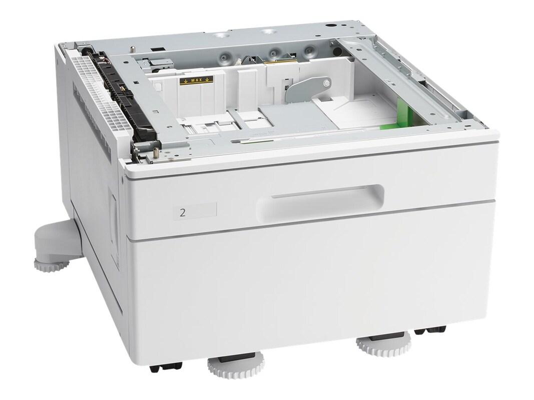 Xerox 520-Sheet A3 Single Tray w Stand for VersaLink B7025, B7030 & B7035