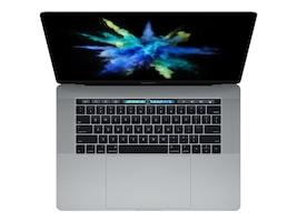 Apple MacBook Pro 15 TouchBar 2.9GHz Core i7 16GB 512GB PCIe SSD Radeon Pro 560 4GB Space Gray, MPTT2LL/A, 34180960, Notebooks - MacBook Pro 15