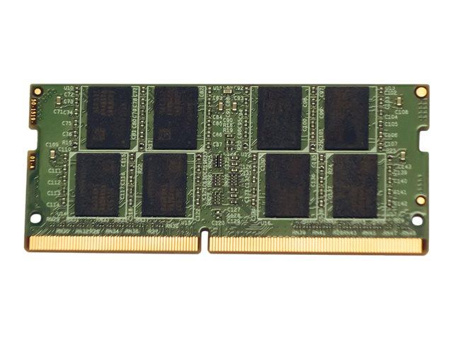 VisionTek 4GB PC4 19200 288 Pin DDR4 SDRAM UDIMM