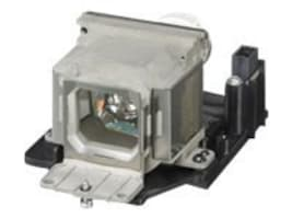Sony Replacement Lamp for Sony VPLSX535, VPLSW535 Projectors, LMPE212, 13467312, Projector Lamps