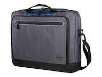 Dell Urban Briefcase 15, UB-BFC-BK-15-FY17, 32688321, Carrying Cases - Notebook