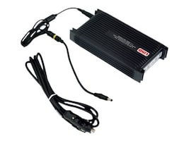 Havis 90W Power Supply for Havis DS-Dell-40x, LPS-137, 34939753, AC Power Adapters (external)