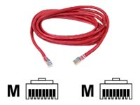 Belkin A3L791-09-RED Main Image from
