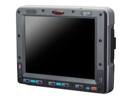 Honeywell Thor VM2 Wireless Vehicle Mount Computer 802.11abg Int WLAN Antenna, Win CE 6.0, RF Terminal, VM2C1A1A1AUS0AA, 30720981, Tablets