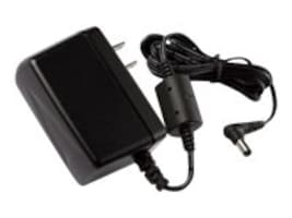 Power Adapter, North America, 5V, USB for IP Phone, 1TELD007LF, 32901170, AC Power Adapters (external)