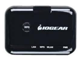 IOGEAR USB Wireless N Universal Adapter, GWU627, 12526907, Wireless Adapters & NICs