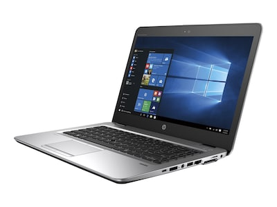 HP EliteBook 840 G3 2.3GHz Core i5 14in display, T6F45UT#ABA, 31000943, Notebooks
