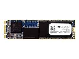 V7 V7S6000M2-1000 Main Image from Front