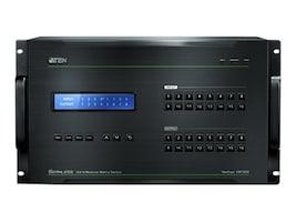 Aten 16x16 Modular Matrix Switch, VM1600, 34353429, Switch Boxes - AV